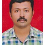 Prasanth Chandran- FCI