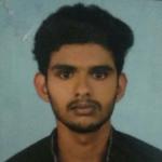 sabarinath